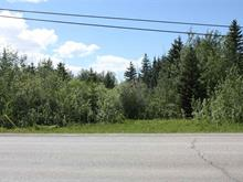 Lot for sale in Fort St. John - City NE, Fort St. John, Fort St. John, Lot A 100 Street, 262293747 | Realtylink.org