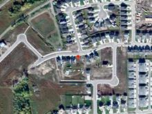 Lot for sale in Fort St. John - City NW, Fort St. John, Fort St. John, 10319 117 Avenue, 262296219 | Realtylink.org