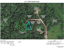 Lot for sale in Smithers - Rural, Smithers, Smithers And Area, 7 3000 Dahlie Road, 262302011   Realtylink.org