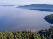 Lot for sale in Salt Spring Island, Islands-Van. & Gulf, 124 West Island Road, 262301720 | Realtylink.org