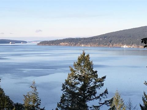 Lot for sale in Salt Spring Island, Islands-Van. & Gulf, 206 Narrows West Road, 262298684 | Realtylink.org