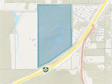 Lot for sale in Blackwater, Prince George, PG Rural West, 6888 W 16 Highway, 262317558 | Realtylink.org