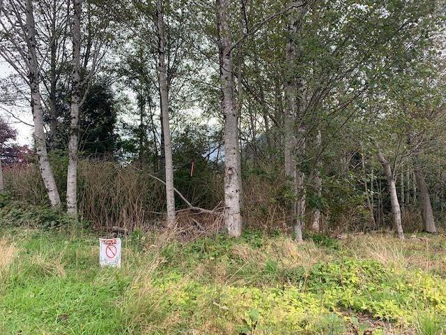 Lot for sale in Prince Rupert - City, Prince Rupert, Prince Rupert, 1113 Summit Avenue, 262317798 | Realtylink.org