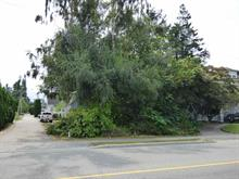 Lot for sale in Chilliwack E Young-Yale, Chilliwack, Chilliwack, 46074 First Avenue, 262310680 | Realtylink.org