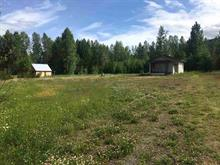 Lot for sale in Smithers - Rural, Smithers, Smithers And Area, 5255 Aspen Road, 262306201 | Realtylink.org