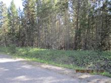 Lot for sale in Williams Lake - Rural South, Williams Lake, Williams Lake, Lot G Misty Crescent, 262308446 | Realtylink.org