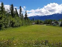 Lot for sale in McBride - Town, McBride, Robson Valley, 100 Shantz Place, 262308297 | Realtylink.org