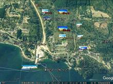 Lot for sale in Gibsons & Area, Gibsons, Sunshine Coast, Lot 4 Davidson Road, 262314133   Realtylink.org