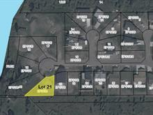 Lot for sale in Smithers - Town, Smithers, Smithers And Area, Lot 21 Starliter Way, 260229762 | Realtylink.org