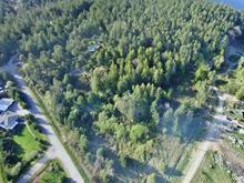 Lot for sale in Pender Harbour Egmont, Pender Harbour, Sunshine Coast, Lot 145 Esquire Drive, 262175602 | Realtylink.org