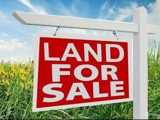 Lot for sale in Woodland Acres PQ, Port Coquitlam, Port Coquitlam, 3460 Lancaster Street, 262173732 | Realtylink.org
