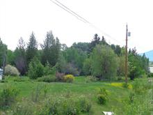 Lot for sale in McBride - Town, McBride, Robson Valley, 2880 Mountain View Road, 262186268 | Realtylink.org