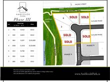 Lot for sale in Smithers - Town, Smithers, Smithers And Area, Lot 4 Ambleside Avenue, 262252929 | Realtylink.org