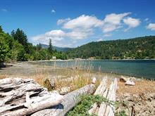 Lot for sale in Salt Spring Island, Islands-Van. & Gulf, Isabella Point Road, 262254548 | Realtylink.org