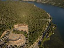 Lot for sale in Rainbow, Whistler, Whistler, 8975 Highway 99 Highway, 262256482   Realtylink.org
