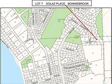 Lot for sale in Gibsons & Area, Gibsons, Sunshine Coast, Lot 7 Solaz Place, 262250839 | Realtylink.org