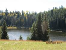 Lot for sale in Bridge Lake/Sheridan Lake, Bridge Lake, 100 Mile House, Lot 1 Little Fort 24 Highway, 262232042 | Realtylink.org