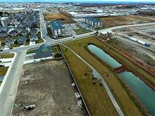 Lot for sale in Fort St. John - City NW, Fort St. John, Fort St. John, 10703 110 Street, 262231915 | Realtylink.org