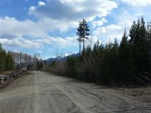 Lot for sale in Valemount - Rural West, Valemount, Robson Valley, St Lt 2 Small River, 262199581 | Realtylink.org
