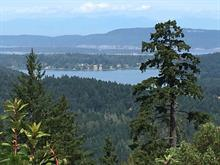 Lot for sale in Salt Spring Island, Islands-Van. & Gulf, Lot 16 Trustees Trail, 262219701 | Realtylink.org