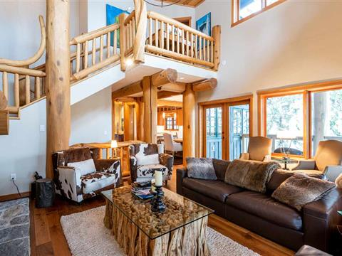 Townhouse for sale in Nordic, Whistler, Whistler, 42 2250 Nordic Drive, 262357340 | Realtylink.org