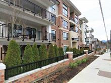 Apartment for sale in West Central, Maple Ridge, Maple Ridge, 408 12367 224th Street, 262357979 | Realtylink.org