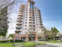 Apartment for sale in Brighouse South, Richmond, Richmond, 901 7760 Granville Avenue, 262357789 | Realtylink.org
