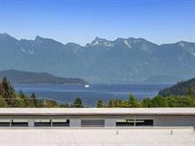 Apartment for sale in Gibsons & Area, Gibsons, Sunshine Coast, 17 622 Farnham Road, 262357488   Realtylink.org