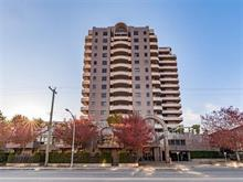 Apartment for sale in Brighouse, Richmond, Richmond, 1103 6611 Cooney Road, 262353041 | Realtylink.org
