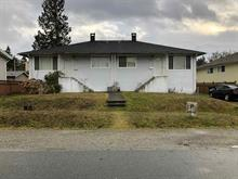 Duplex for sale in Central Park BS, Burnaby, Burnaby South, 3952-3954 Bond Street, 262350269 | Realtylink.org