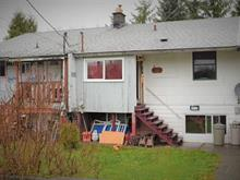 Fourplex for sale in Kitimat, Kitimat, 12 Gander Crescent, 262347409 | Realtylink.org