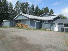 Triplex for sale in Fort St. James - Town, Fort St. James, Fort St. James, 234 W Kwah Road, 262261918 | Realtylink.org