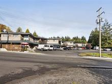 Other Plex for sale in Gibsons & Area, Gibsons, Sunshine Coast, 682 Gibsons Way, 262342835 | Realtylink.org