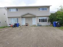 Duplex for sale in Fort St. John - City SE, Fort St. John, Fort St. John, 8908 81 Street, 262325148 | Realtylink.org