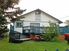 Duplex for sale in McBride - Town, McBride, Robson Valley, 851 2 Avenue, 262319010 | Realtylink.org
