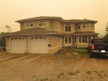 Fourplex for sale in Quesnel - Town, Quesnel, Quesnel, 166 Bouchie Street, 262321563 | Realtylink.org
