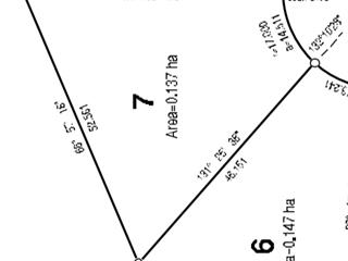 Lot for sale in Charella/Starlane, Prince George, PG City South, 2441 Carmichael Street, 262262291 | Realtylink.org