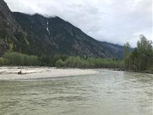 Lot for sale in Pemberton Meadows, Pemberton, Pemberton, Dl 815 Pemberton Meadow Road, 262285295 | Realtylink.org