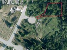 Lot for sale in Gibsons & Area, Gibsons, Sunshine Coast, Lot 58 Stardust Place, 262264964 | Realtylink.org