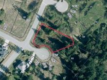 Lot for sale in Gibsons & Area, Gibsons, Sunshine Coast, Lot 60 Sundance Place, 262264966 | Realtylink.org