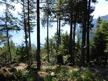 Lot for sale in Gambier Island, Sunshine Coast, Lot 45 Douglas Bay, 262267148 | Realtylink.org