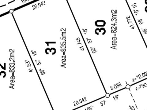 Lot for sale in Charella/Starlane, Prince George, PG City South, 2442 Rowe Street, 262262260 | Realtylink.org