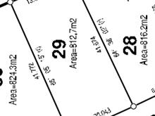 Lot for sale in Charella/Starlane, Prince George, PG City South, 2454 Rowe Street, 262262258 | Realtylink.org