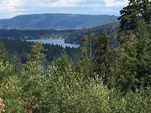 Lot for sale in Salt Spring Island, Islands-Van. & Gulf, Lot 14 Trustees Trail, 262270692 | Realtylink.org