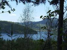 Lot for sale in Canim/Mahood Lake, Canim Lake, 100 Mile House, 7262 S Canim Lake Road, 262281027 | Realtylink.org