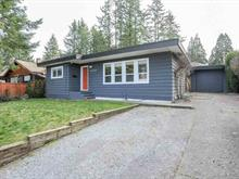 House for sale in King George Corridor, Surrey, South Surrey White Rock, 15428 28 Avenue, 262357996 | Realtylink.org