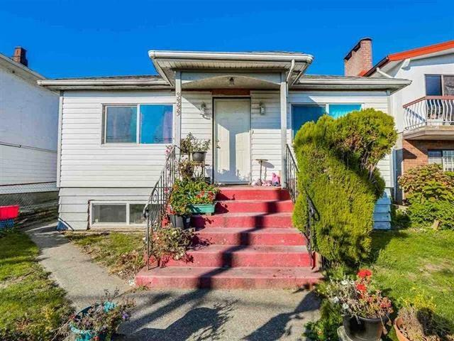 House for sale in Renfrew VE, Vancouver, Vancouver East, 3333 E Broadway, 262357840 | Realtylink.org