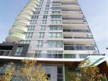 Apartment for sale in Metrotown, Burnaby, Burnaby South, 2701 6638 Dunblane Avenue, 262347947   Realtylink.org