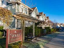 Townhouse for sale in Steveston South, Richmond, Richmond, 4 4311 Bayview Street, 262349204 | Realtylink.org