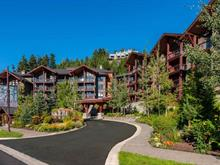 Apartment for sale in Whistler Creek, Whistler, Whistler, 311c 2020 London Lane, 262348746 | Realtylink.org
